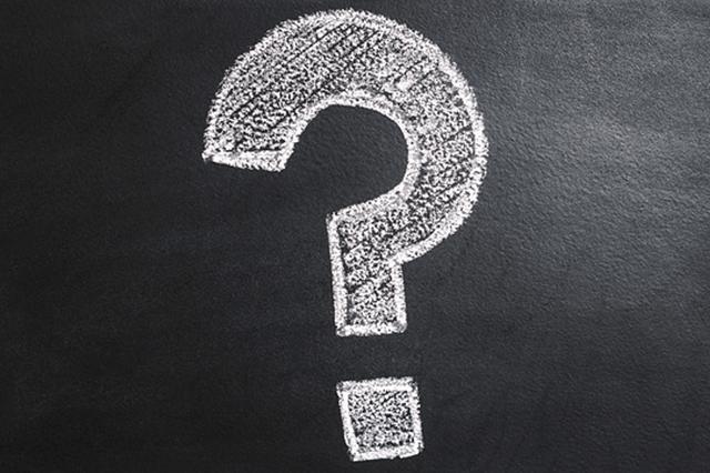 Les bonnes questions à se poser avant d'entrer en maison de retraite.