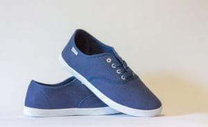 Trois conseils pour bien choisir ses chaussures