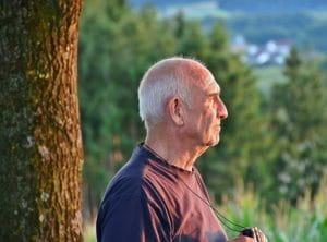 EHPAD : des structures adaptées pour veiller sur la sécurité des personnes âgées ?