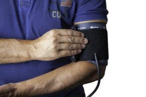 Ce qu'il faut savoir sur la tension artérielle
