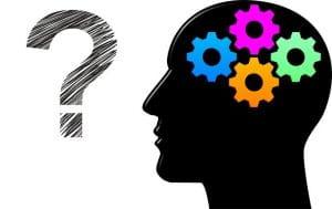 Santé des seniors: vrai-faux sur la maladie d'Alzheimer