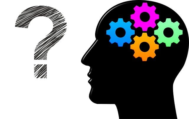 Quelles sont les fausses rumeurs sur Alzheimer ?