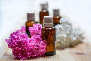 Les avantages de l'aromathérapie pour les personnes âgées