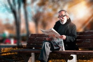 Les aides et prestations destinées aux personnes âgées